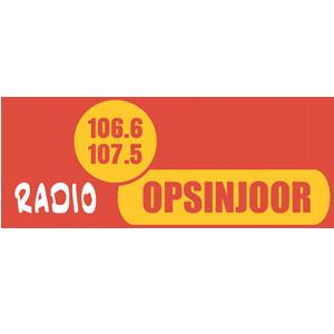 Radio Opsinjoor